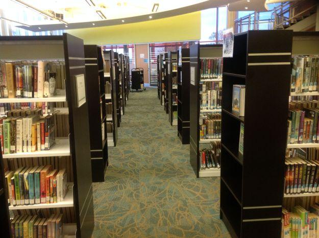 libraryss